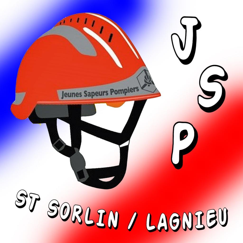 JSP St Sorlin / Lagnieu